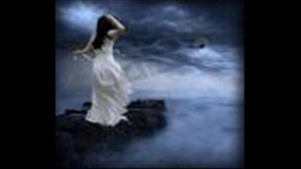 Andrea Bocelli Dulce Pontes - O Mare E Tu (превод)