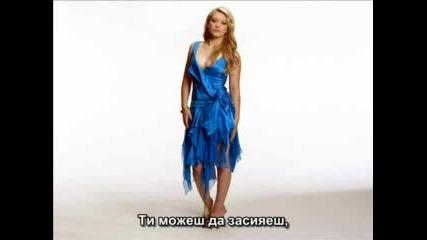 Hilary Duff Fly + Bg Subs (slideshow)