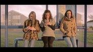 Видео което трябва да видите!! Проблемите на съвременното общуването