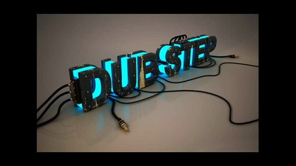 Satisfaction (dubstep Remix) - Dubstep Klub Kids