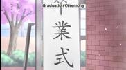 Kiniro Mosaic Episode 11