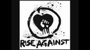 Rise Against - Injection