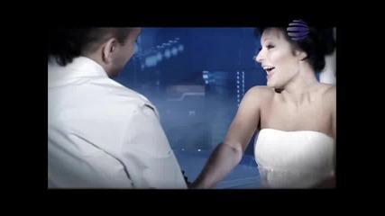 Саманта - Раздяла [ High Quality ]