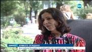 Увеличават се българките, страдащи от анорексия и булимия