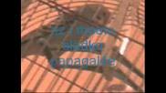 az i moeto sladko papagal4e 4o4ko
