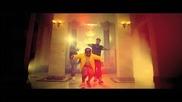 Lil Wayne, Birdman, Nicki Minaj, Future & Mack Maine - Tapout