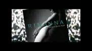 Rihanna - Cover Girl