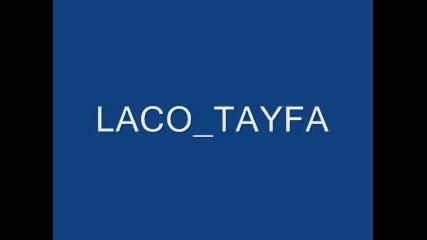 Laco Tayfa