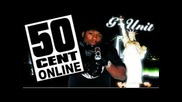 Eminem - Encore Ft 50 Cent And Dr Dre