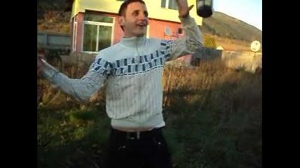 Valenti Neychev
