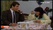 Дивата Роза - Мексикански Сериен филм, Епизод 76