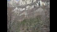 Лакатнишки скали