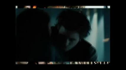 Kristen & Robert .. за конкурсчето на..?