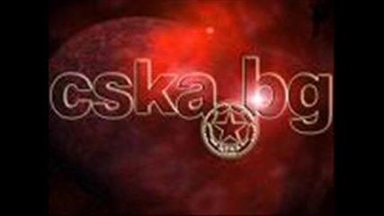 Levski I Ceseka