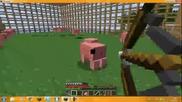minecraft nai qkia server ep 3