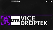 [dubstep] Droptek - Vice [monstercat Ep Release]