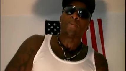 Alberto-crazy Beatbox Dj