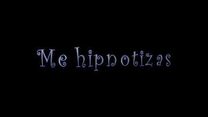 Me hipnotizas - 21 епизод