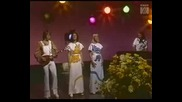 Abba - Sos (swedin Video) (pal).mpg