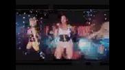 The Pussycat Dolls - Bottle Pop (official Music Video) 2009 Hq.avi
