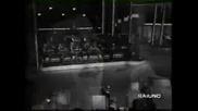Gianni Morandi - Parla Pi Piano (1972)