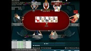 Тексас Холдем Покер, Второ Обучаващо Видео От Rhaegar