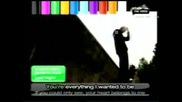 P. Diddy - Last Night (karaoke The Voice)