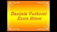 Danijela Dana Vuckovic-sapni mi.