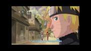 Naruto shippuuden opening 12 {bg sub+ Hd}