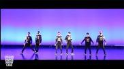 Най-готините в света танцьори!!!!!! (new)