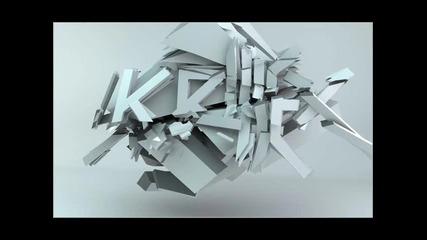 |невероятен Dubstep| Katy Perry - E.t. (skrillex Remix)