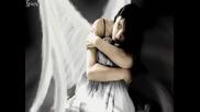 Ангел без крила...