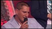 Ivan Kurtic - Djelem djelem