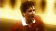 Червените Съперници - Ливърпул и Манчестър