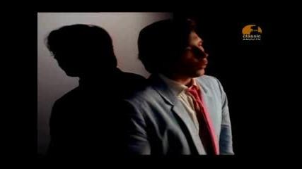 Brian Ferry & Roxy Music - Jealous Guy.