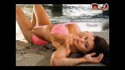 [32min] Hot Summer Party Mix [part 1] By D. J. Vanny Boy™