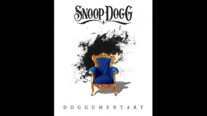 Snoop Dogg ft. Goldie Loc And Bootsy Collins - We Rest In Cali