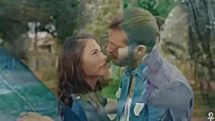 Can & Sanem - Morgan Evans - Dance With Me