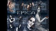 Epica - Death Of A Dream.wmv