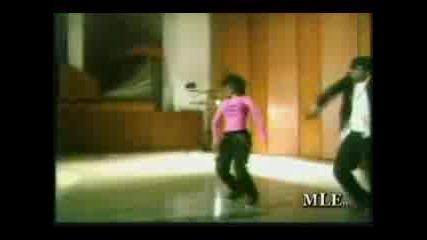 Detroit Bounce Hip - Hop Dance Competition