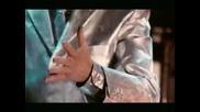 Mc Sar & Real Mccoy-automatic Lover