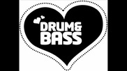 Descent - Translation ( Drum and Bass)