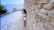 Джена & Андреас - Да те прежаля ( Официално видео )