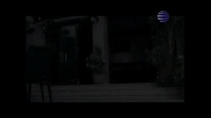 New - Emilia i Stefan Ilchev - Nqma kak