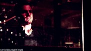 Oliver and Felicity |