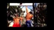 Misho Shamara & Stylios - Hands Up