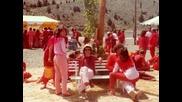 Video_ Rajneeshpuram- Oregon- Usa- Luglio 82- foto di Viharo Santoshi Paolo Sudarshan Vitagliano