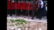 село аламидере 2