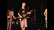 Thousand Foot Krutch Live In Michigan The Last Part 5