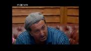 Big Brother Family 02.05.10 (част 5) Цената на истината